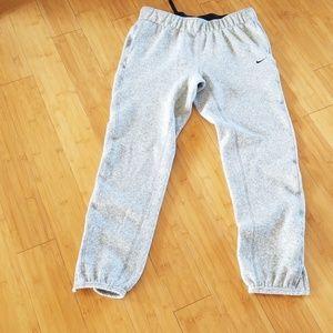 Nike pants size womens small